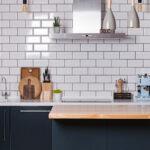 Küchenrückwand Laminat Wohnzimmer Küchenrückwand Laminat Welches Material Ist Fr Meine Kchenrckwand Das Richtige Küche Badezimmer Für Fürs Bad In Der Im