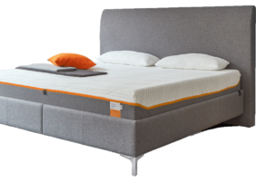 Tempur Bett Komplett Kaufen