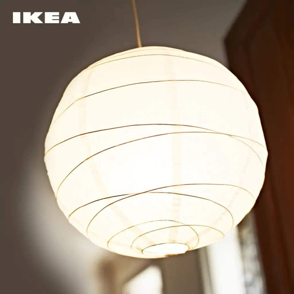 Full Size of Ikea Regolit Hemma Deckenleuchte Set Deckenlampe Schirm Modulküche Sofa Mit Schlaffunktion Deckenlampen Wohnzimmer Modern Küche Kosten Für Miniküche Kaufen Wohnzimmer Ikea Deckenlampen