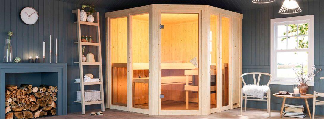 Large Size of Sauna Kaufen Online Otto Baumarkt Küche Mit Elektrogeräten Bad Günstig Sofa Garten Regal Betten Alte Fenster 180x200 In Polen Schüco Velux Dusche Billig Wohnzimmer Sauna Kaufen