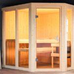 Sauna Kaufen Online Otto Baumarkt Küche Mit Elektrogeräten Bad Günstig Sofa Garten Regal Betten Alte Fenster 180x200 In Polen Schüco Velux Dusche Billig Wohnzimmer Sauna Kaufen