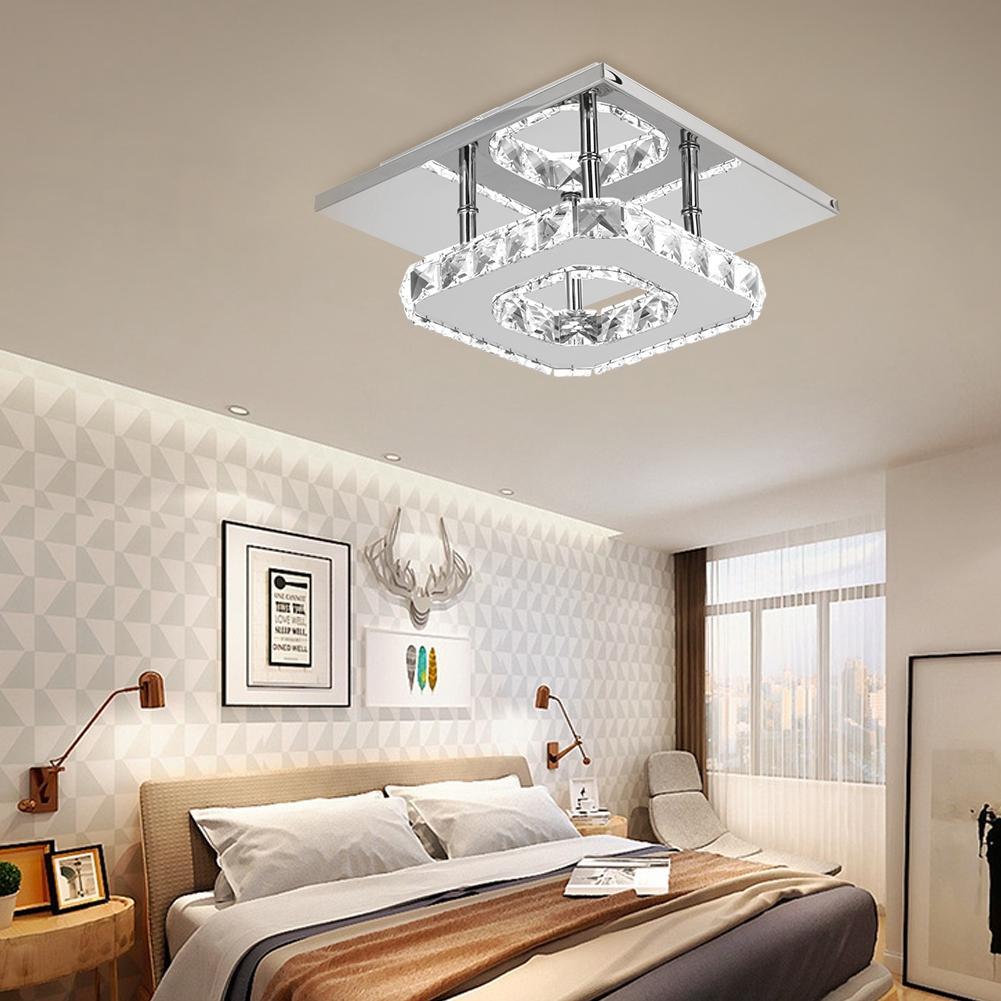 Full Size of Led Deckenleuchten Wohnzimmer Dimmbar Ebay Deckenleuchte Moderne Dimmbare Lampe Ring Designer Farbwechsel Amazon Obi Poco Wohnzimmerlampe Wohnzimmerleuchten Wohnzimmer Deckenleuchte Led Wohnzimmer