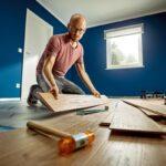 Hornbach Arbeitsplatte Arbeiten Im Haus Services Von Küche Sideboard Mit Arbeitsplatten Wohnzimmer Hornbach Arbeitsplatte