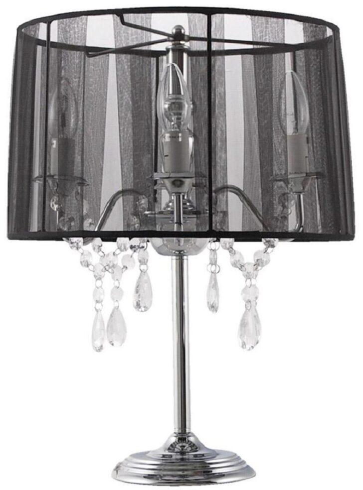 Medium Size of Kristall Stehlampe 5e82b1059ef78 Schlafzimmer Wohnzimmer Stehlampen Wohnzimmer Kristall Stehlampe