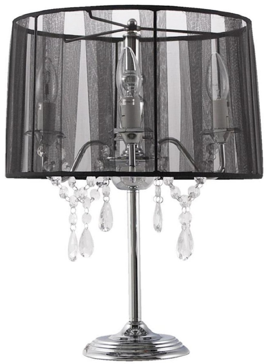 Full Size of Kristall Stehlampe 5e82b1059ef78 Schlafzimmer Wohnzimmer Stehlampen Wohnzimmer Kristall Stehlampe