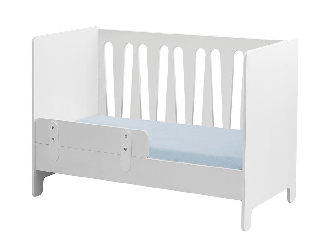 Full Size of Babybett Schwarz Wolke Babyzimmer Ein Kleines Reich Fr Ihr Kind Schwarzes Bett Schwarze Küche 180x200 Weiß Wohnzimmer Babybett Schwarz