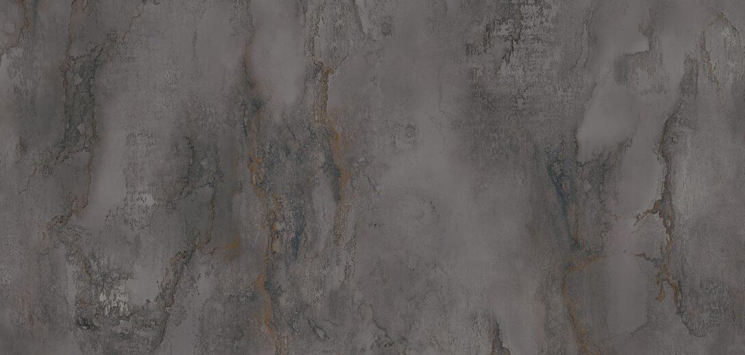 Large Size of Arbeitsplatten Im Berblick Nobilia Kchen Küche Einbauküche Wohnzimmer Nobilia Wandabschlussleiste