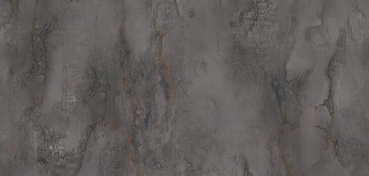 Medium Size of Arbeitsplatten Im Berblick Nobilia Kchen Küche Einbauküche Wohnzimmer Nobilia Wandabschlussleiste