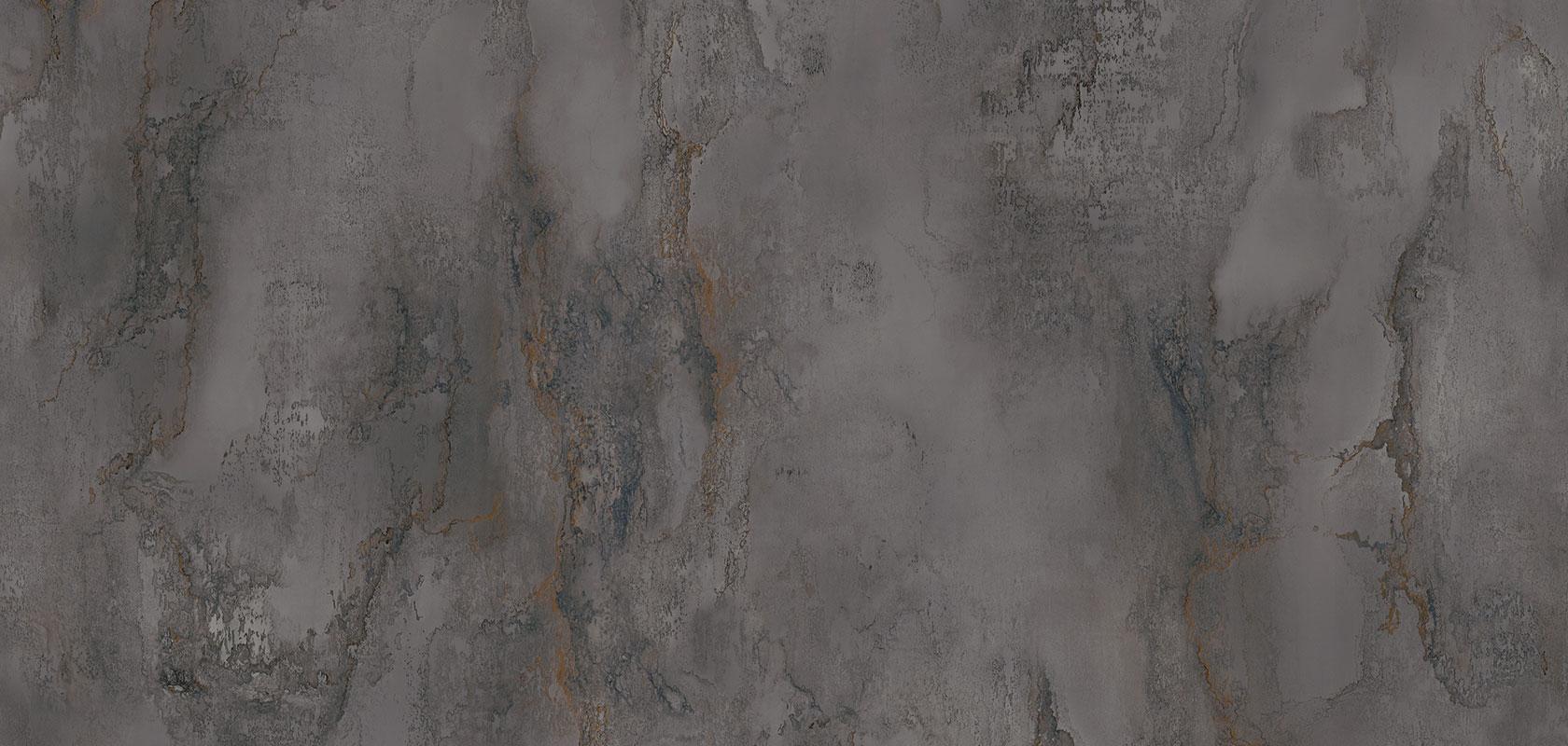 Full Size of Arbeitsplatten Im Berblick Nobilia Kchen Küche Einbauküche Wohnzimmer Nobilia Wandabschlussleiste