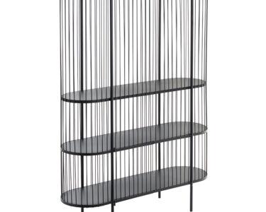 Regalwürfel Metall Wohnzimmer Stryv Regal Schwarz Metall Kaufen Homy Bett Regale Weiß