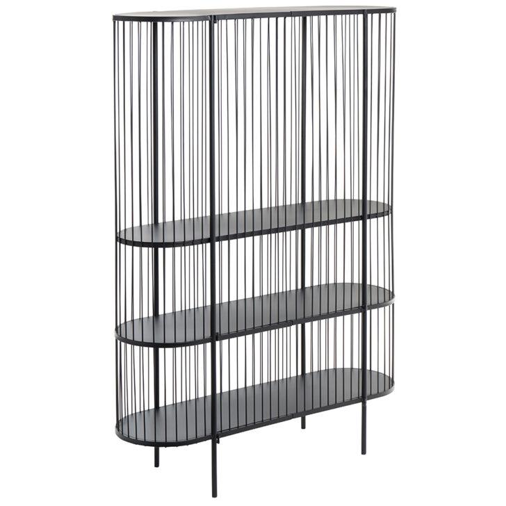Medium Size of Stryv Regal Schwarz Metall Kaufen Homy Bett Regale Weiß Wohnzimmer Regalwürfel Metall