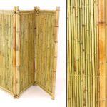 Bambus Paravent Garten Wohnzimmer Vertikaler Garten Mein Schöner Abo Lärmschutz Trennwände Spielgerät Edelstahl Bewässerung Automatisch Paravent Relaxsessel Aldi Zeitschrift Spielhaus