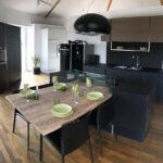 Küchen Regal Wohnzimmer Poggenpohl Küchen