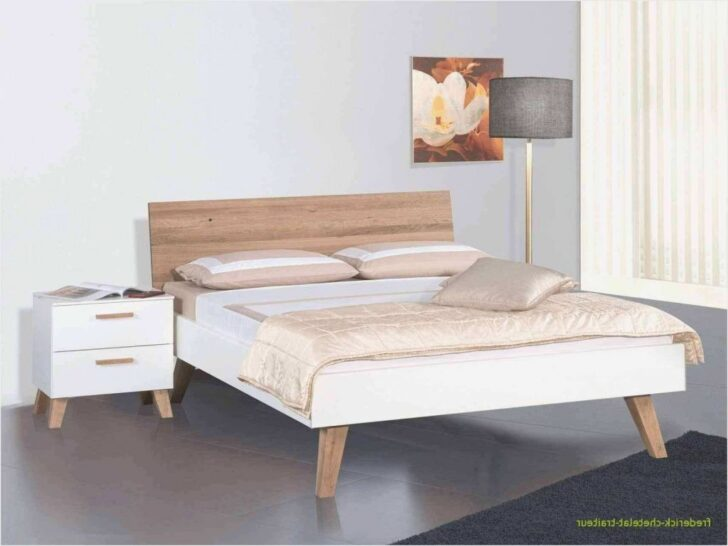 Medium Size of Deko Sideboard Wanddeko Küche Wohnzimmer Dekoration Badezimmer Für Schlafzimmer Mit Arbeitsplatte Wohnzimmer Deko Sideboard