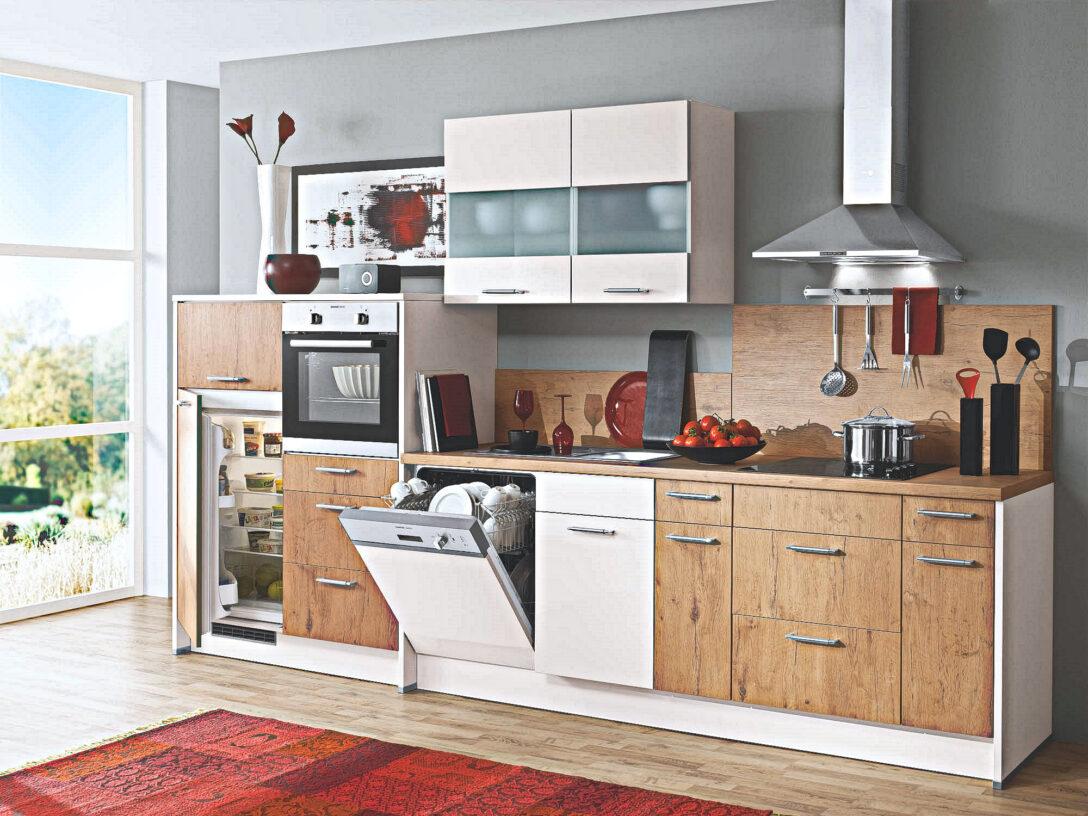 Large Size of Innovative Kchen The New Lightness In Furniture Construction Einbauküche Mit Elektrogeräten Küche Arbeitsplatte Günstig Betten Kaufen Holzregal Wandfliesen Wohnzimmer Kleine Küche Kaufen