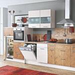 Kleine Küche Kaufen Wohnzimmer Innovative Kchen The New Lightness In Furniture Construction Einbauküche Mit Elektrogeräten Küche Arbeitsplatte Günstig Betten Kaufen Holzregal Wandfliesen