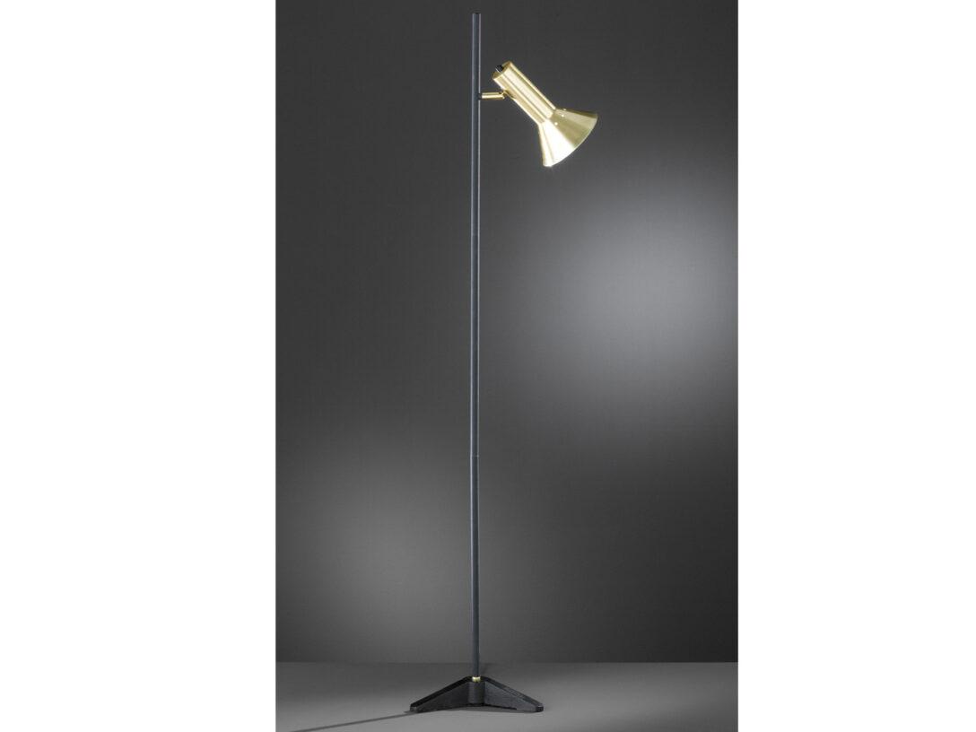 Large Size of Stehlampe Schlafzimmer Leselampe Dimmbar Design Ikea Stehlampen 5c104d6b87fe8 Massivholz Wandbilder Tapeten Loddenkemper Komplett Guenstig Schrank Set Lampe Wohnzimmer Stehlampen Schlafzimmer