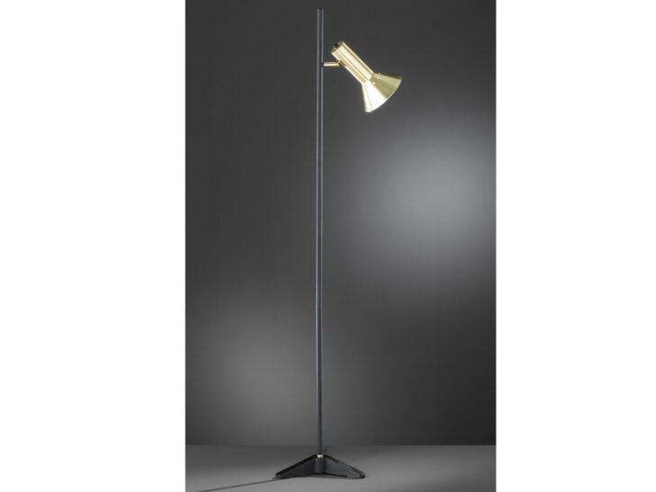 Medium Size of Stehlampe Schlafzimmer Leselampe Dimmbar Design Ikea Stehlampen 5c104d6b87fe8 Massivholz Wandbilder Tapeten Loddenkemper Komplett Guenstig Schrank Set Lampe Wohnzimmer Stehlampen Schlafzimmer