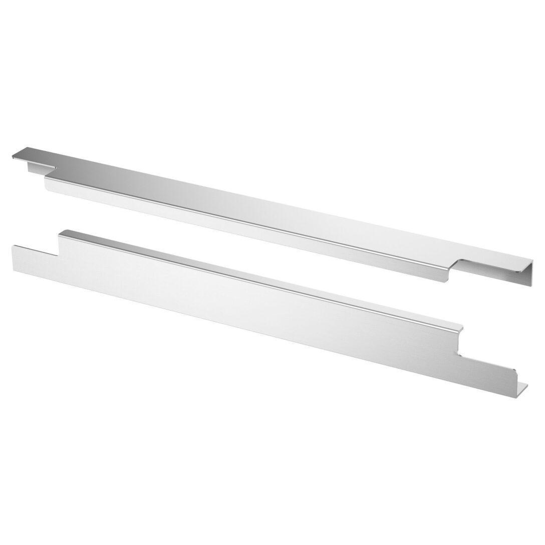 Large Size of Küchenschrank Griffe Ikea Kchenschrank Dies Ist Neueste Informationen Auf Möbelgriffe Küche Wohnzimmer Küchenschrank Griffe