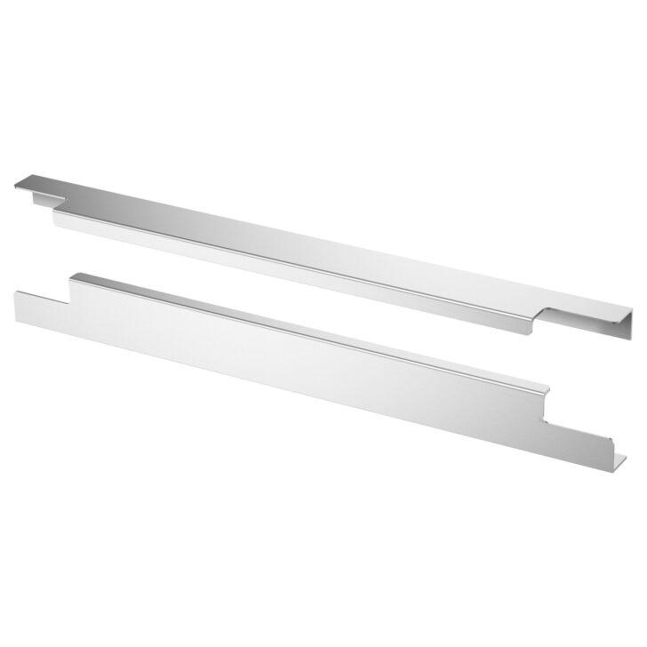 Medium Size of Küchenschrank Griffe Ikea Kchenschrank Dies Ist Neueste Informationen Auf Möbelgriffe Küche Wohnzimmer Küchenschrank Griffe