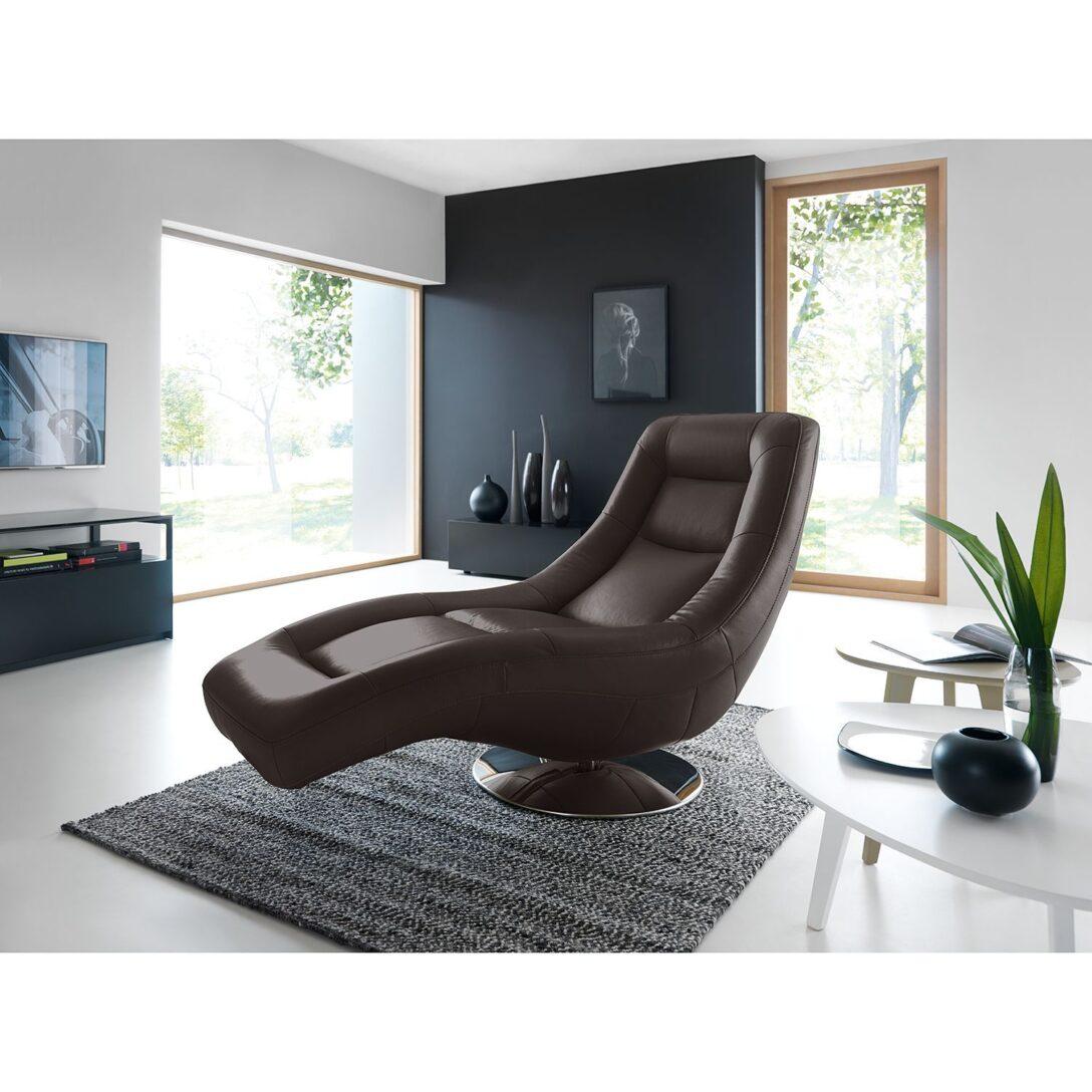 Large Size of Liegestuhl Für Wohnzimmer Relaxliege Colima Sofa Esstisch Moderne Deckenleuchte Board Fliesen Küche Stehlampe Liege Schaukel Garten Schrankwand Schrank Such Wohnzimmer Liegestuhl Für Wohnzimmer