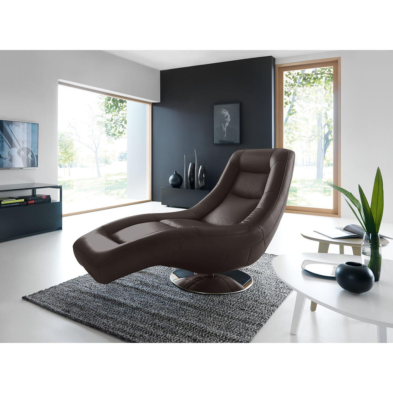 Full Size of Liegestuhl Für Wohnzimmer Relaxliege Colima Sofa Esstisch Moderne Deckenleuchte Board Fliesen Küche Stehlampe Liege Schaukel Garten Schrankwand Schrank Such Wohnzimmer Liegestuhl Für Wohnzimmer