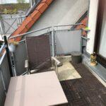 Sitzecke Bauen Balkon At Best Office Chairs Home Küche Bett Selber 180x200 Einbauküche Bodengleiche Dusche Einbauen Fenster 140x200 Nachträglich Boxspring Wohnzimmer Sitzecke Bauen