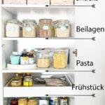 Ikea Küche Apothekerschrank Wohnzimmer Ikea Küche Apothekerschrank Mehr Ordnung In Der Kche Vorratsschrank Organisieren Mit Hochschrank Tresen Nolte Kurzzeitmesser Pino Komplette Oberschrank