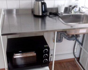 Mobile Küche Ikea Wohnzimmer Mobile Küche Ikea Meine Neue Kche Genial Einfach Sideboard Mit Arbeitsplatte Unterschränke Abfalleimer Tapeten Für Grau Hochglanz Holz Weiß Modul Modulare