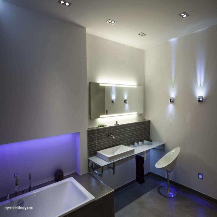 Medium Size of Wohnzimmer Led Lampen Decke Luxus Licht Ideen Inspirierend Vorhänge Deckenleuchte Tisch Deckenleuchten Bad Moderne Bilder Fürs Gardine Teppich Stehlampe Wohnzimmer Wohnzimmer Led