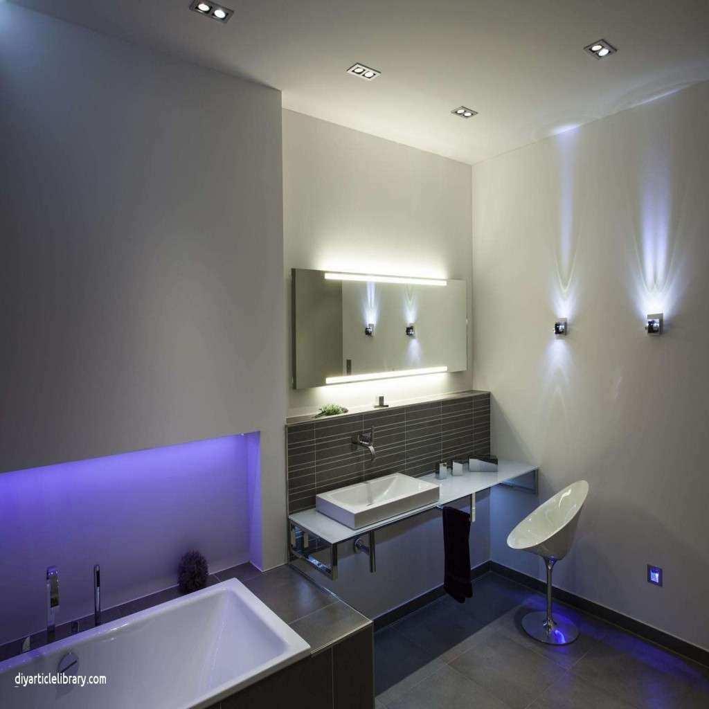Full Size of Wohnzimmer Led Lampen Decke Luxus Licht Ideen Inspirierend Vorhänge Deckenleuchte Tisch Deckenleuchten Bad Moderne Bilder Fürs Gardine Teppich Stehlampe Wohnzimmer Wohnzimmer Led