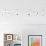 Design Deckenleuchte Deckenleuchten Bad Wohnzimmer Moderne Schlafzimmer Designer Regale Led Küche Badezimmer Esstische Esstisch Lampen Betten Bett Modern Wohnzimmer Deckenleuchte Design
