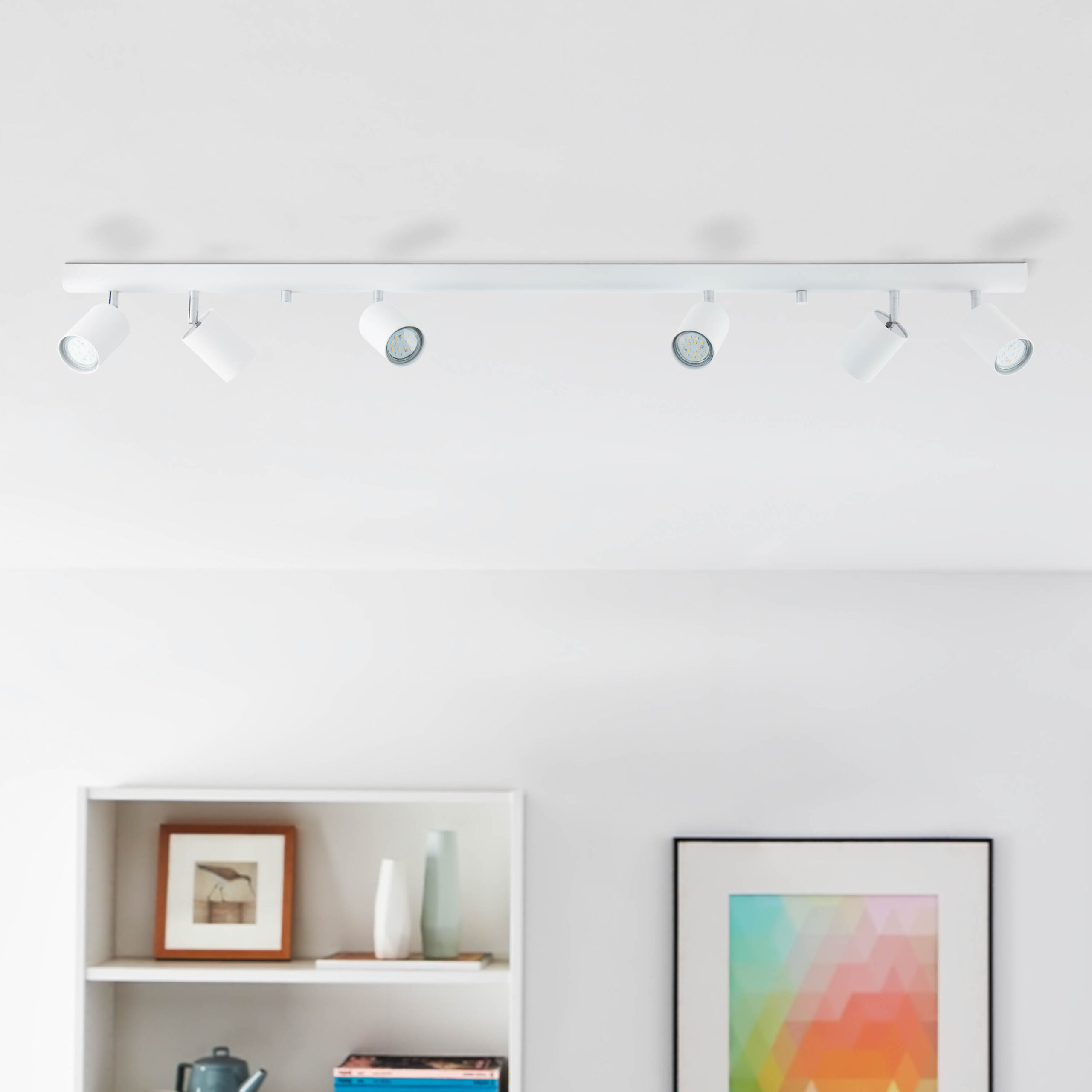 Full Size of Design Deckenleuchte Deckenleuchten Bad Wohnzimmer Moderne Schlafzimmer Designer Regale Led Küche Badezimmer Esstische Esstisch Lampen Betten Bett Modern Wohnzimmer Deckenleuchte Design