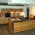 Barhocker Küche Fettabscheider Beistelltisch Waschbecken Landhausküche Grau Unterschränke Wandtattoo Was Kostet Eine Neue Tapeten Für Gebraucht Wohnzimmer Küche Wildeiche