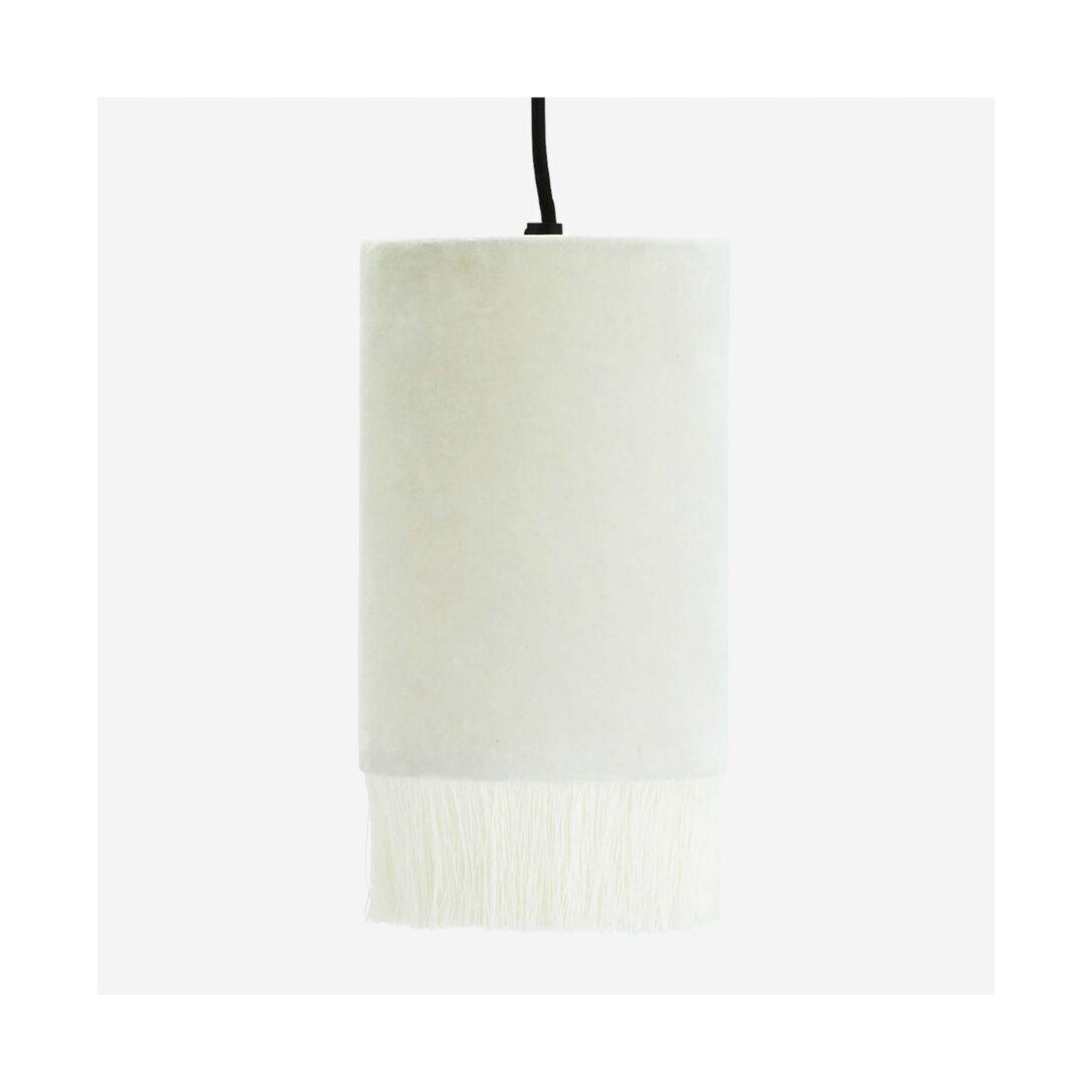 Large Size of Deckenleuchte Skandinavisch Bambus Lampe Samt Weiss Skandinavische Hngelampe Online Kaufen Bad Wohnzimmer Deckenleuchten Küche Led Schlafzimmer Bett Wohnzimmer Deckenleuchte Skandinavisch