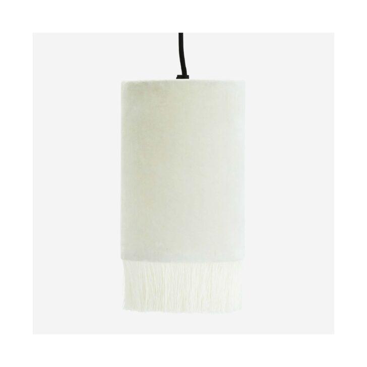 Medium Size of Deckenleuchte Skandinavisch Bambus Lampe Samt Weiss Skandinavische Hngelampe Online Kaufen Bad Wohnzimmer Deckenleuchten Küche Led Schlafzimmer Bett Wohnzimmer Deckenleuchte Skandinavisch