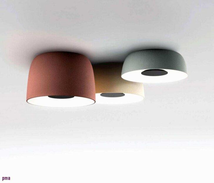 Led Deckenlampe Rund Reizend Wohnzimmer Deckenleuchte Modern Deckenlampen Moderne Esstische Modernes Bett 180x200 Esstisch Für Bad Duschen Tapete Küche Wohnzimmer Deckenlampe Modern
