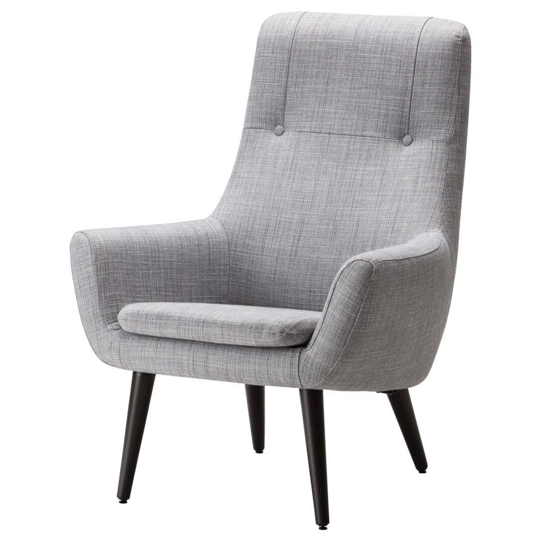 Large Size of Ikea Relaxsessel Muren Gebraucht Kinder Garten Leder Sessel Elektrisch Strandmon Mit Hocker Grau Sofa Schlaffunktion Küche Kosten Kaufen Aldi Miniküche Wohnzimmer Ikea Relaxsessel