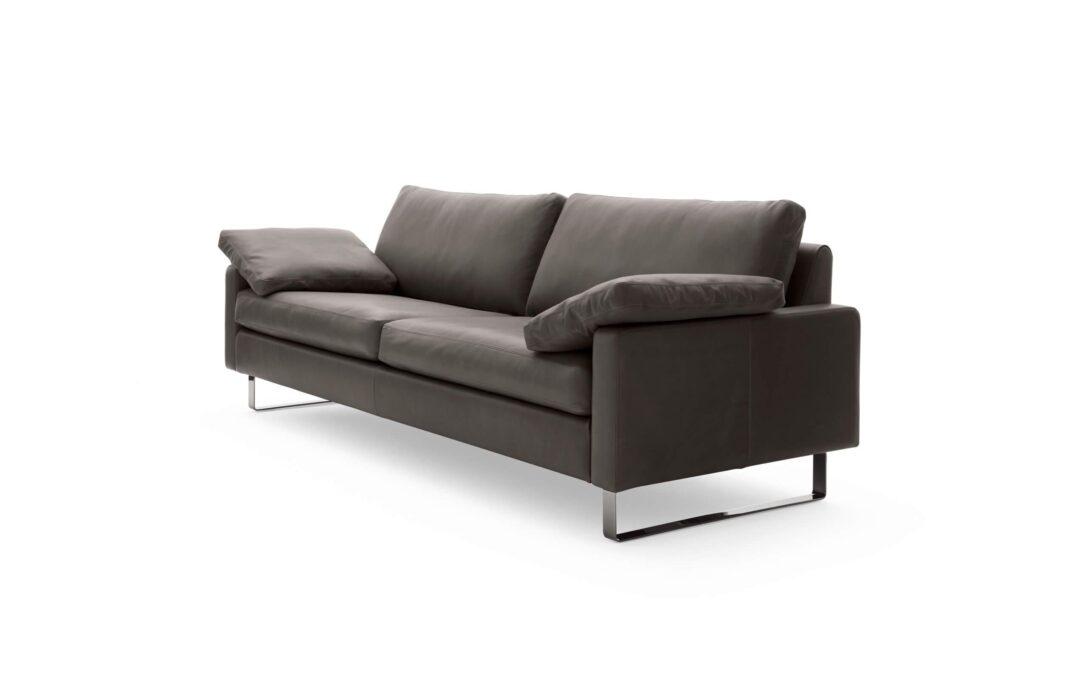 Large Size of Sofa Rund Klein Couch Couchtisch Conseta Cor Ohne Lehne 2er Kinderzimmer Freistil Garnitur 3 Teilig Grau Weiß Sitzer Mit Relaxfunktion Elektrischer Wohnzimmer Sofa Rund Klein