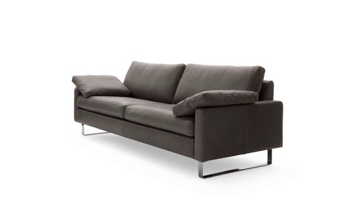 Medium Size of Sofa Rund Klein Couch Couchtisch Conseta Cor Ohne Lehne 2er Kinderzimmer Freistil Garnitur 3 Teilig Grau Weiß Sitzer Mit Relaxfunktion Elektrischer Wohnzimmer Sofa Rund Klein