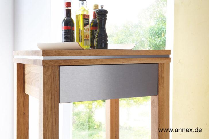 Medium Size of Kuchenwagen Edelstahl Gebraucht Kche 2020 Edelstahlküche Garten Outdoor Küche Wohnzimmer Küchenwagen Edelstahl