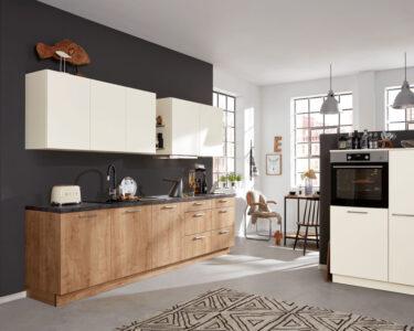 Nolte Küchen Glasfront Wohnzimmer Mlleimer Kche Nolte Preis Elegance Glasfront Ohne Gerte Mit Küchen Regal Betten Küche Schlafzimmer
