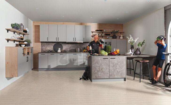 Nolte Küchen Ersatzteile Welcome Express Kchen Schlafzimmer Velux Fenster Küche Betten Regal Wohnzimmer Nolte Küchen Ersatzteile