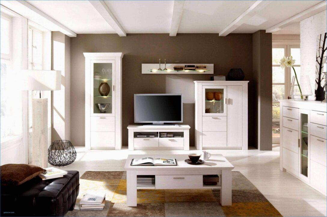 Large Size of Wohnzimmerschränke Ikea Besta Wohnzimmer Inspirierend Schrank Küche Kosten Kaufen Miniküche Modulküche Sofa Mit Schlaffunktion Betten Bei 160x200 Wohnzimmer Wohnzimmerschränke Ikea
