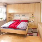 überbau Schlafzimmer Modern Wohnzimmer überbau Schlafzimmer Modern Schlafen Urbana Mbel Modernes Bett 180x200 Komplett Guenstig Gardinen Schranksysteme Sofa Truhe Weiß Deckenlampe Günstig Rauch