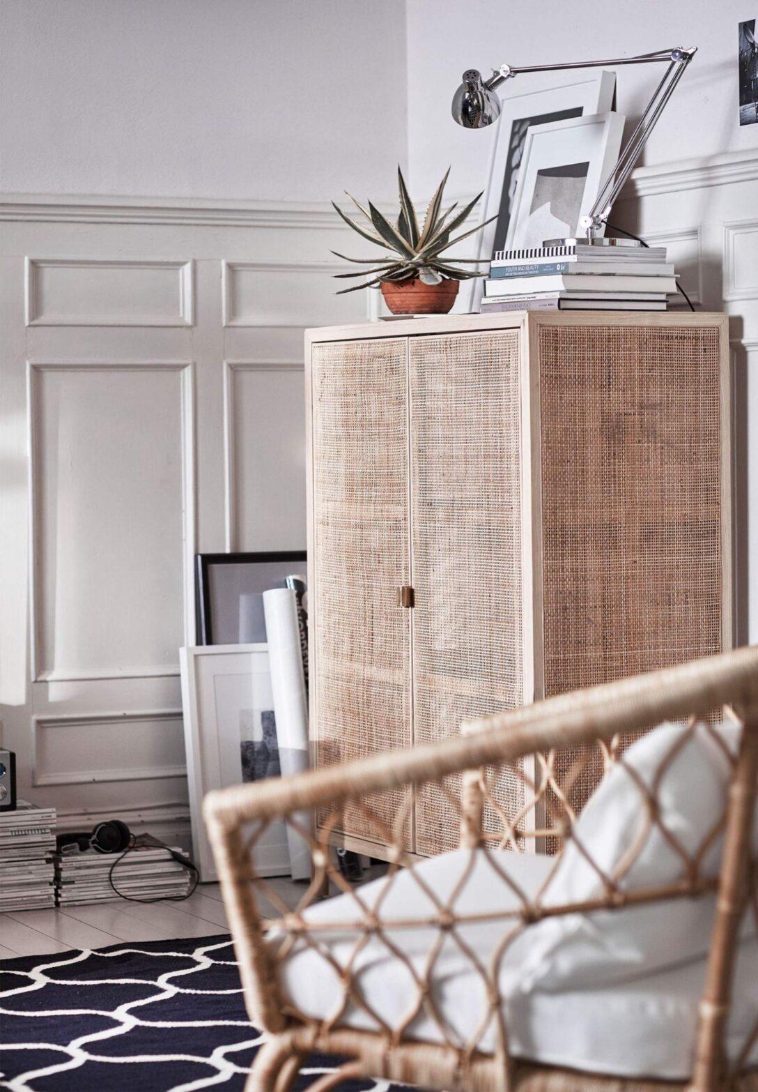 Large Size of Ikea Miniküche Betten 160x200 Bei Küche Kosten Sofa Mit Schlaffunktion Kaufen Modulküche Wohnzimmer Hängelampen Ikea