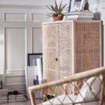 Hängelampen Ikea Wohnzimmer Ikea Miniküche Betten 160x200 Bei Küche Kosten Sofa Mit Schlaffunktion Kaufen Modulküche