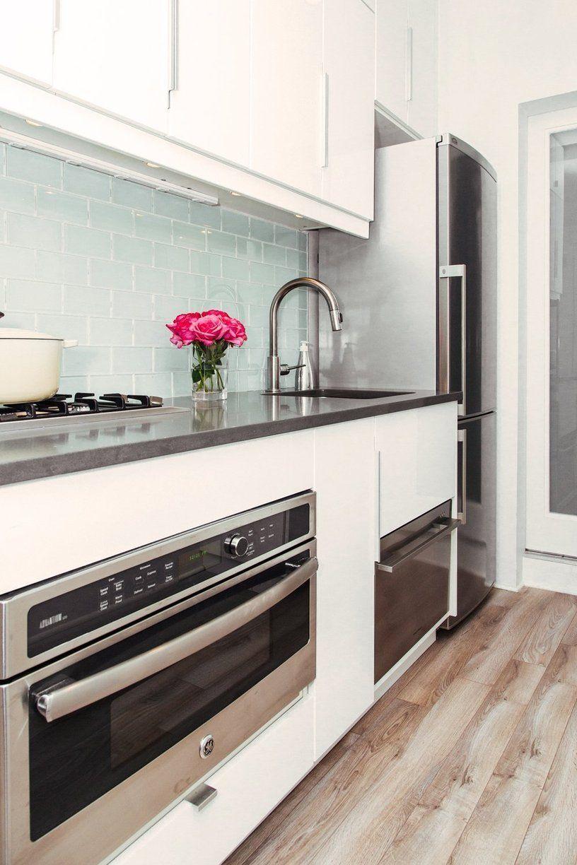 Full Size of Money Talks Real Budget Breakdowns From Renovation Diaries Küchen Regal Wohnzimmer Real Küchen