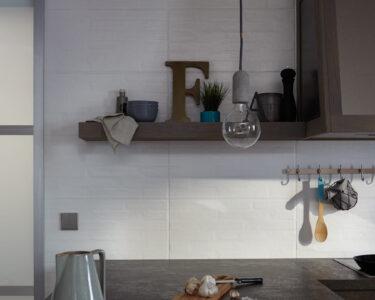 Küche Wandfliesen Wohnzimmer Küche Wandfliesen Loft Meissen Keramik Wandregal Led Panel Kaufen Ikea Landhausküche Weiß Miniküche Mit Kühlschrank Winkel Müllsystem Tresen Blende