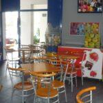 Shop In Quarteira Loul Landhausküche Gebraucht Chesterfield Sofa Gebrauchte Küche Verkaufen Regale Einbauküche Kaufen Edelstahlküche Betten Fenster Wohnzimmer Edelstahlküche Gebraucht